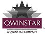 Qwinstar - A CashTech Company